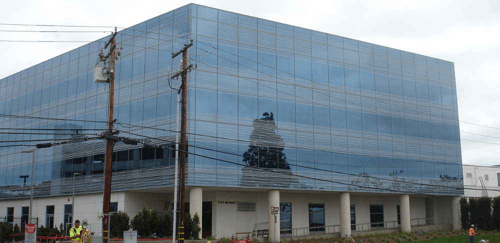 Edwards Lifesciences Irvine, CA